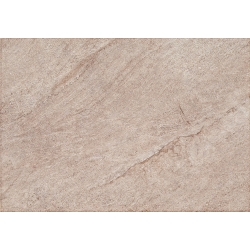 Navara brown 36,0 x 25,0  sienų plytelė