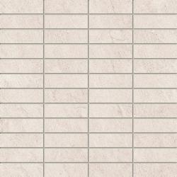 Navara beige 29,8 x 29,8  mozaika