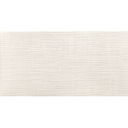 Nesi white STR 60,8 x 30,8  sienų plytelė