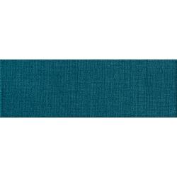 Nesi bar blue 23,7 x 7,8  sienų plytelė