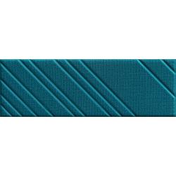 Nesi bar blue STR 23,7 x 7,8  sienų plytelė