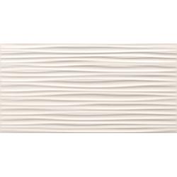 Tibi white STR 60,8 x 30,8  sienų plytelė