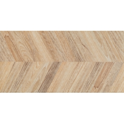 Hass brown 119,8 x 59,8  grindų plytelė