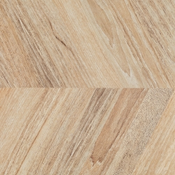 Hass brown 59,8 x 59,8  grindų plytelė