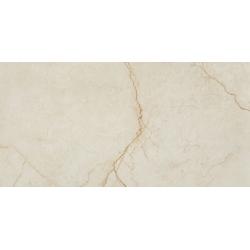 Silano beige 119,8 x 59,8  grindų plytelė