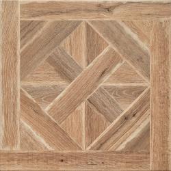 Astillo wood  61,0x61,0  grindų plytelė