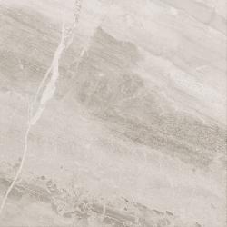 Fino grey 61,0x61,0  grindų plytelė