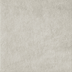 Grafiton grey 61,0x61,0 grindš plytelė