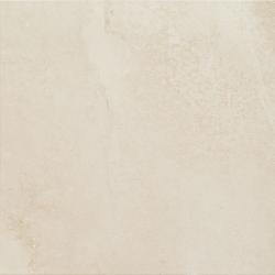 Pillaton beige  61,0x61,0  grindš plytelė