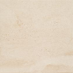 Piri beige 61,0x61,0 grindų plytelė