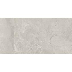 Grand Cave white STR 119,8x59,8  universali plytelė
