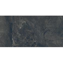 Grand Cave graphite STR 119,8x59,8  universali plytelė