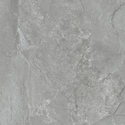 Grand Cave grey STR 79,8x79,8  universali plytelė