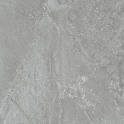 Grand Cave grey STR 59,8x59,8  universali plytelė