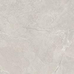 Grand Cave white STR 79,8x79,8  universali plytelė