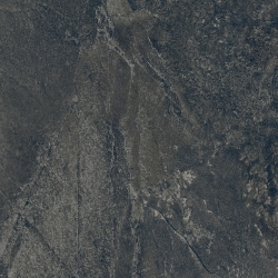 Grand Cave graphite STR 59,8x59,8  universali plytelė