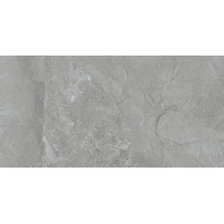 Grand Cave grey STR 119,8x59,8  universali plytelė