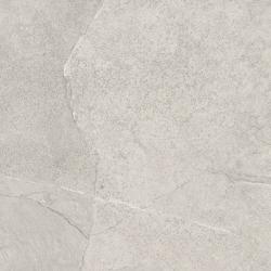 Grand Cave white STR 59,8x59,8  universali plytelė