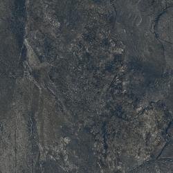 Grand Cave graphite STR 79,8x79,8  universali plytelė