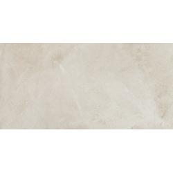 Remos white 119,8x59,8 grindų plytelė