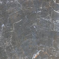 Terini graphite 61,0x61,0  grindų plytelė