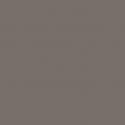Beat of White Patch Graphite 14,8 х 14,8   sienų plytelė