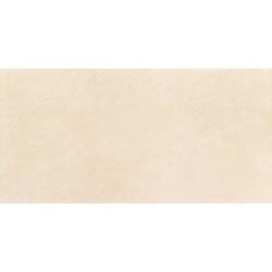 Pistis beige 59,8 x 29,8  sienų plytelė