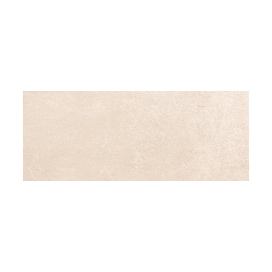 Veridiana beige 74,8 x 29,8  sienų olytelė