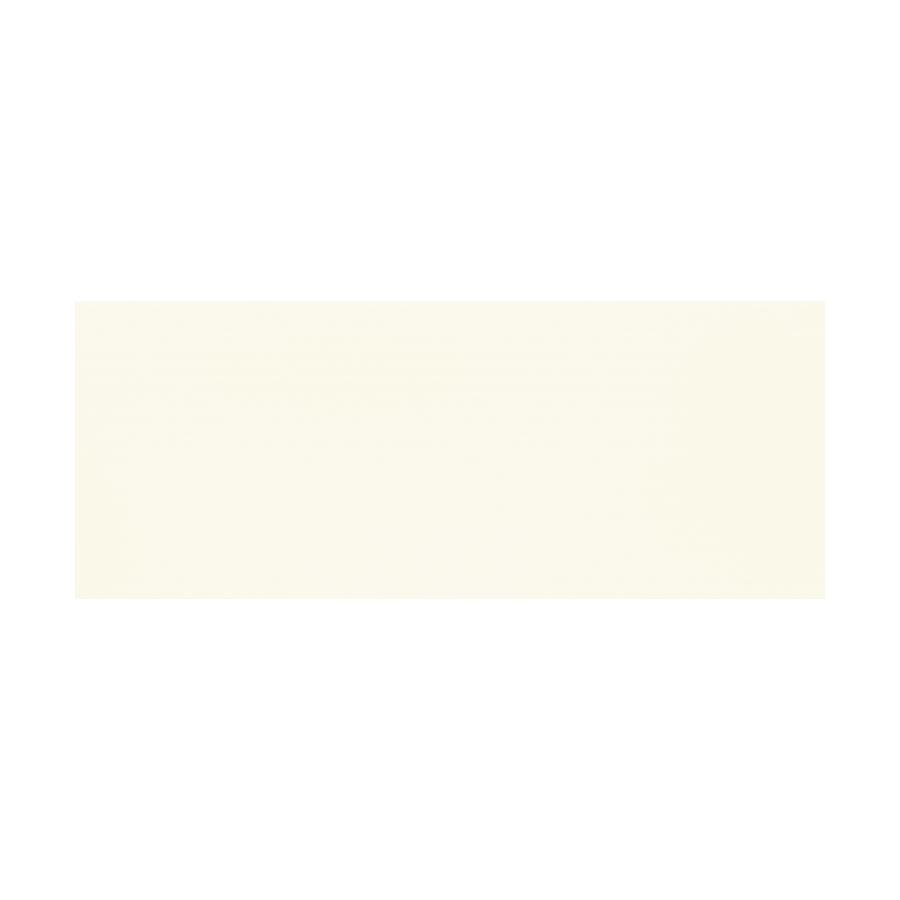 Veridiana white 74,8 x 29,8  sienų plytelė