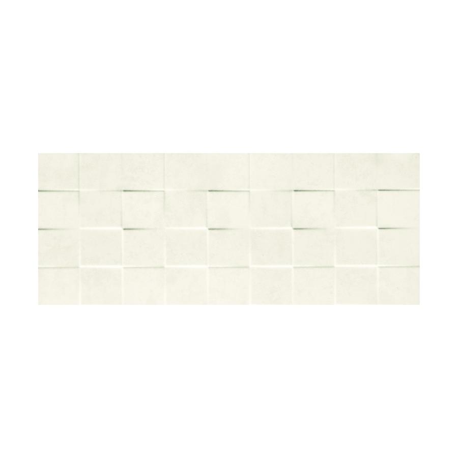 Veridiana white STR 74,8 x 29,8  sienų plytelė