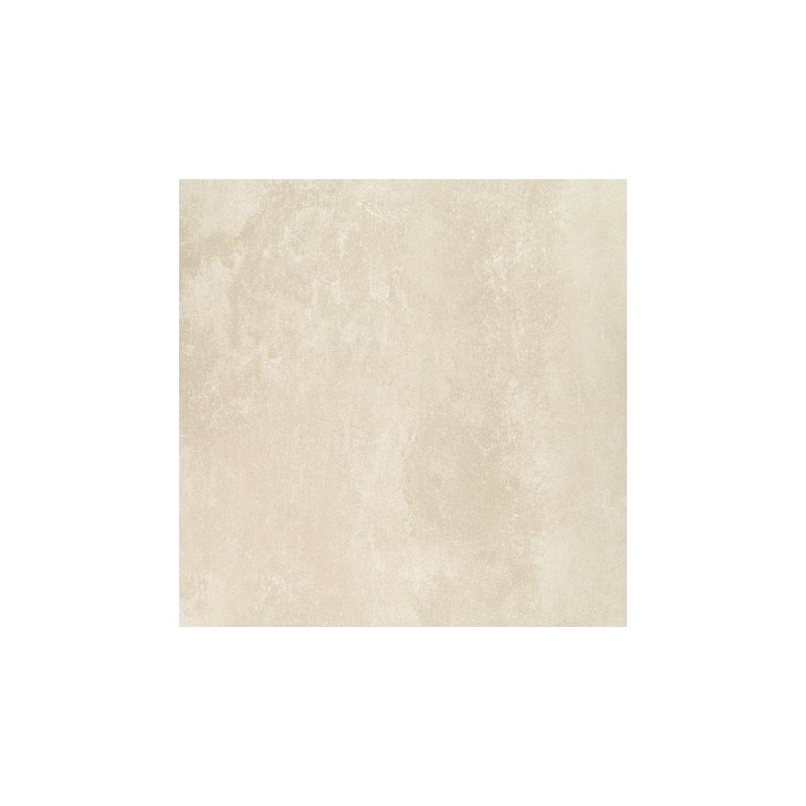 Veridiana beige 59,8 x 59,8  gridų plytelė