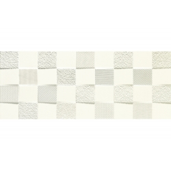 Veridiana white 74,8 x 29,8  dekoratyvinė plytelė