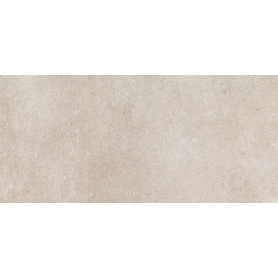Tecido grey 748x298  sienų plytelė