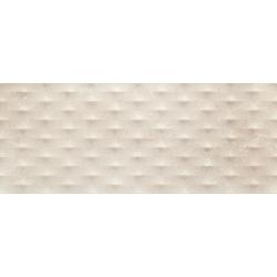 Tecido grey STR 74,8x29,8  sienų plytelė
