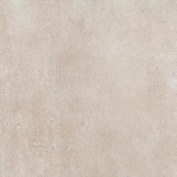 Tecido grey MAT 59,8x59,8  grindų plytelė