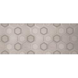 Tecido grey 74,8x29,8  dekoratyvinė plytelė