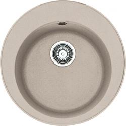 Plautuvė Ronda ROG 610-41 Fragranite sachara