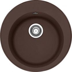 Plautuvė Ronda ROG 610-41 Fragranite šokolado