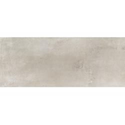 Solei graprite 74,8x29,8  sienų plytelė