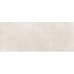 Solei grey 74,8x29,8  sienų plytelė