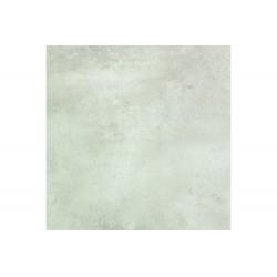 Solei grey POL 59,8x59,8  grindų plytelė