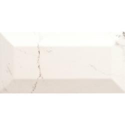Saint Lazare 4 29,8x14,8  sienų plytelė