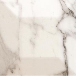 Saint Lazare 5 14,8x14,8  sienų plytelė