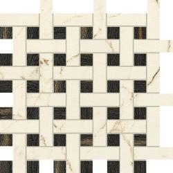 Madeleine-1 29,8x29,8  mozaika universali
