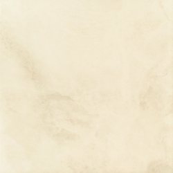 Saint Michel POL 59,8x59,8   grindų plytelė