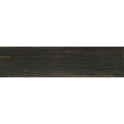 Kori Black MAT 89,8x22,3  grindų plytelė