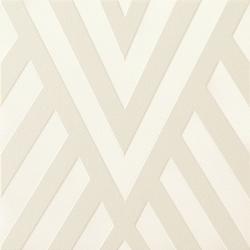 Odeon Blanc 14,8x14,8  dekoratyvinė plytelė