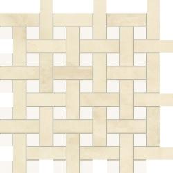 Saint Michel-1 29,8x29,8  mozaika universali