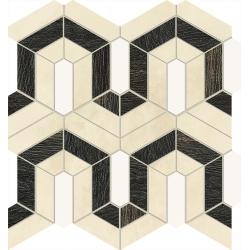 Saint Michel-2 29,8x29,8  mozaika universali