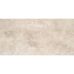 Rubra grey 29,8 x 59,8  sienų plytelė